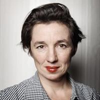 Monique van Dusseldorp - Raad van Advies DenkProducties