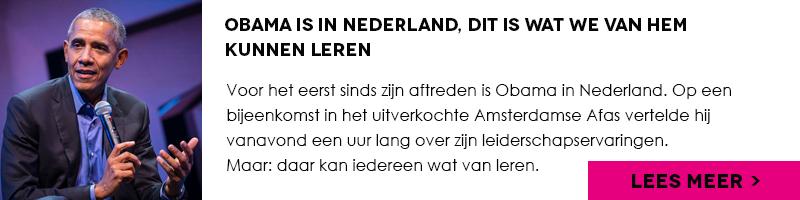 Artikel FTL2018 - Gelderlander