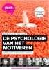 De De psychologie van het motiveren brochure