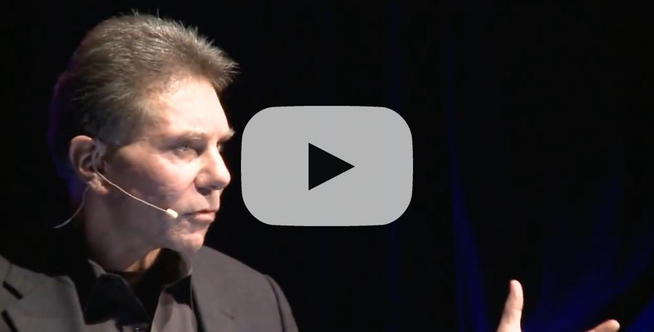Video Robert Cialdini