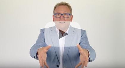 Video: 180 graden andersom managen